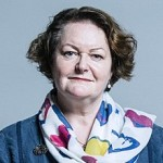 220px-Official_portrait_of_Dr_Philippa_Whitford_crop_2